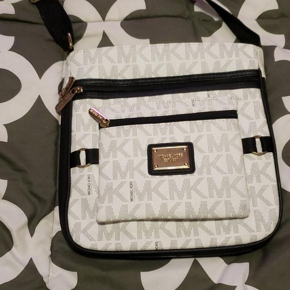 Sale 3 for $40 Crossbody purse